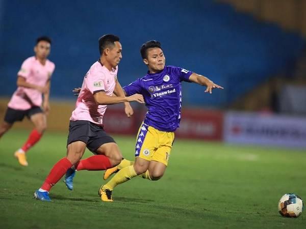 Phân tích kèo Hà Nội FC vs Hồng Lĩnh Hà Tĩnh – 17h00 29/03, V-League
