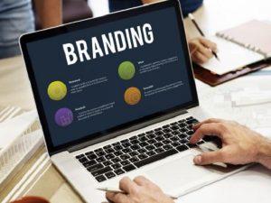 Unique Selling Point (USP) – điểm mấu chốt của việc định vị thương hiệu và xây dựng chiến lược digital marketing
