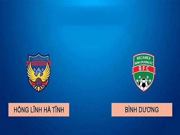 Phân tích kèo Hà Tĩnh vs Bình Dương – 18h00 27/04, V-League