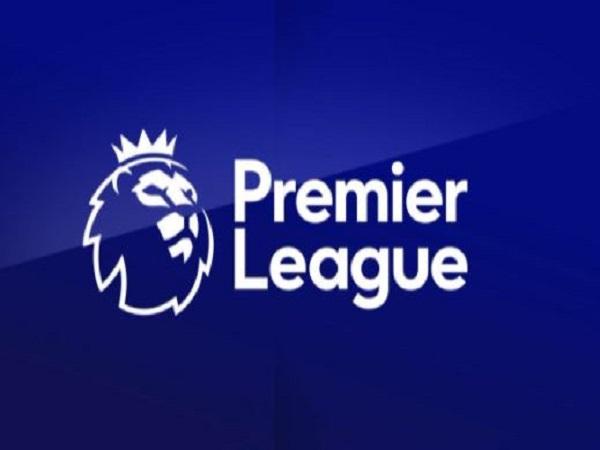 Xem trực tiếp bóng đá Ngoại hạng Anh trên K cộng