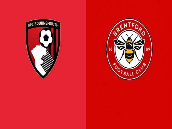 Phân tích kèo Bournemouth vs Brentford, 00h00 ngày 18/05