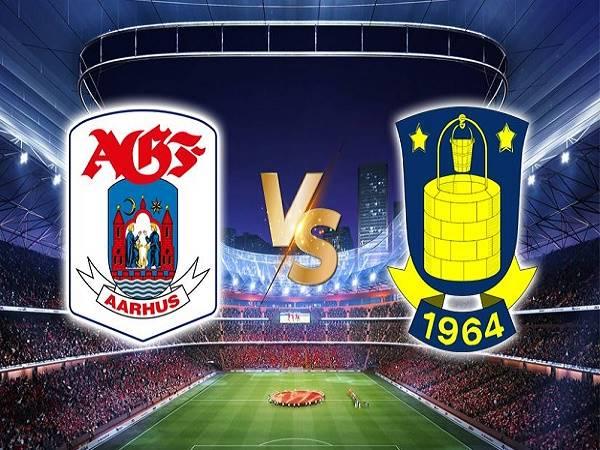 Phân tích kèo Aarhus vs Brondby – 01h00 21/05, VĐQG Đan Mạch
