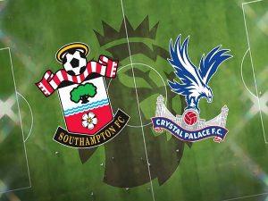 Phân tích kèo Southampton vs Crystal Palace – 02h15 12/05, Ngoại hạng Anh