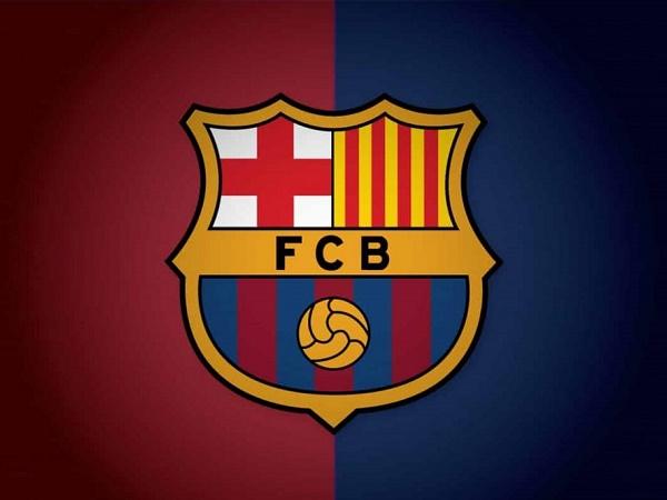 Ý nghĩa logo Barcelona - Đội bóng nổi tiếng Tây Ban Nha