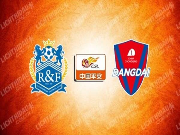 Phân tích kèo Guangzhou vs Chongqing – 19h00 21/06, VĐQG Trung Quốc