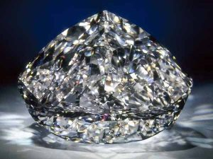 Nằm mơ thấy kim cương có ý nghĩa gì, đánh đề con gì ăn chắc