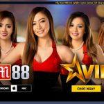 Tìm hiểu các trang cá cược uy tín tại Việt Nam