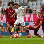 Phân tích kèo Napoli vs Bayern Munich, 21h30 ngày 31/7