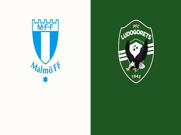 Phân tích kèo Malmo vs Ludogorets, 02h00 ngày 19/8 Cup C1