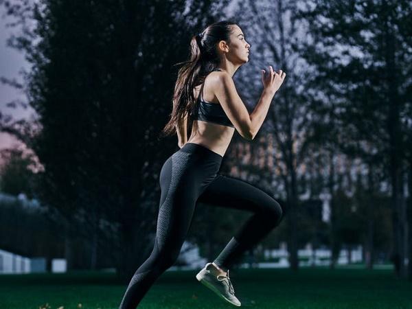 Nên tập thể dục khi nào có lợi cho sức khỏe nhất?