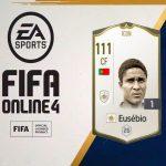 Điểm mặt top 10 cầu thủ chạy nhanh nhất Fifa Online 4 (FO4)