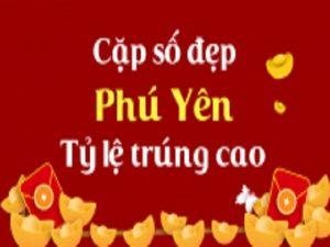Dự đoán XSPY 4/10/2021 – Dự đoán xổ số Phú Yên miễn phí