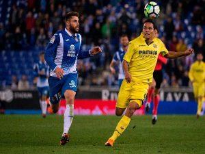 Phân tích kèo Espanyol vs Cadiz, 2h ngày 19/10